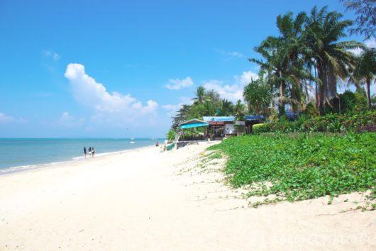 ペナン島, マレーシア, Penang, Malaysia, バトゥフェリンギ, Batu Ferringhi