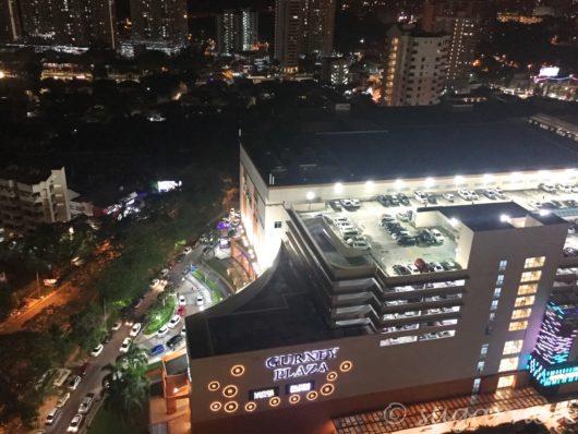 Gurney Plaza, Penang, Malaysia, ガーニープラザ, ペナン島, マレーシア