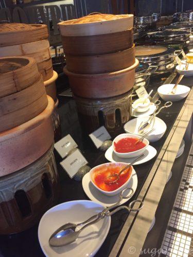 Spoon Cafe at G Hotel Kelawai, Penang, Malaysia, Gホテルケラワイ, スプーンカフェ, Gホテルケラワイ, ペナン島, マレーシア