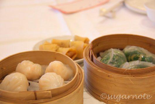 飲茶, Yum Cha, シティホール・マキシムズパレス, 大会堂 美心皇宮, Citi Hall Maxim's Place
