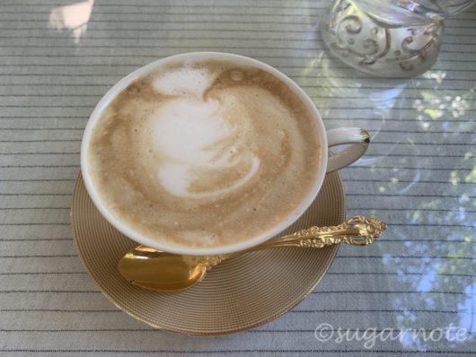 Bon appeTea Coffee