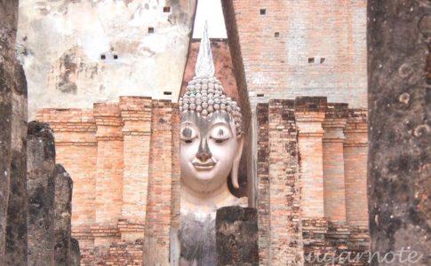 ワット・シー・チュム, Wat Sri Chum