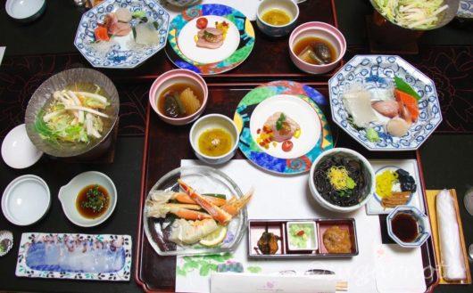 函館湯の川温泉 湯元啄木亭、Hakodate Takubokutei, Yunokawa-Onsen