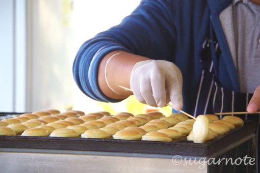 Dutch Pancake, ダッチパンケーキ, チューリップトップガーデンズ, Tulip Top Gardens