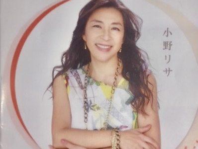 小野リサ, コンサート